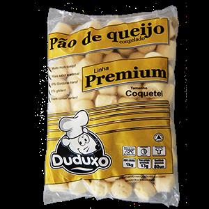 Pao_de_queijo_Duduxo_premium_1kg_coquetel