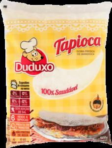 Tapioca_Duduxo_500g_embalagem_web