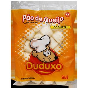 Pao_queijo_Duduxo_400g_coquetel